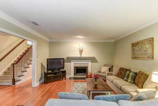 7500 Roswell Road #120 - Photo 7