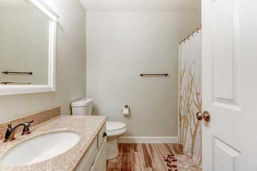 7500 Roswell Road #120 - Photo 29