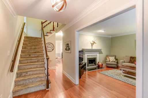 7500 Roswell Road #120 - Photo 3