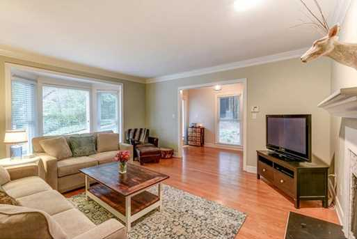 7500 Roswell Road #120 - Photo 9