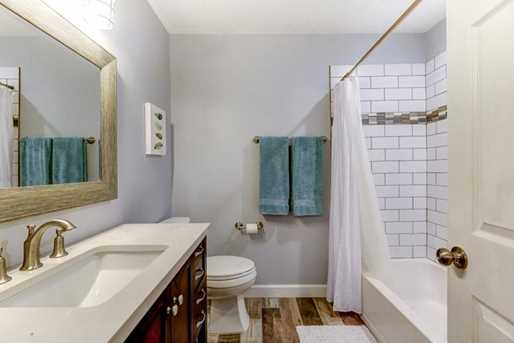 7500 Roswell Road #120 - Photo 23