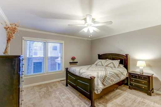 7500 Roswell Road #120 - Photo 21