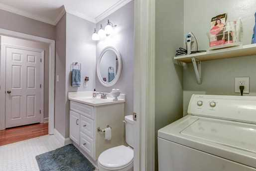 7500 Roswell Road #120 - Photo 19