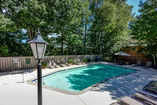 7500 Roswell Road #120 - Photo 31