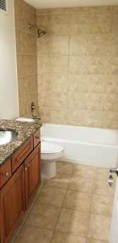 2479 Peachtree Road NE #707 - Photo 7