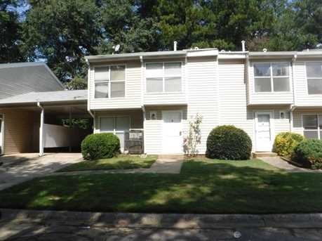 159 Governors Drive - Photo 1