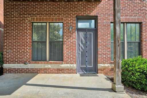 791 Wylie Street SE #409 - Photo 15