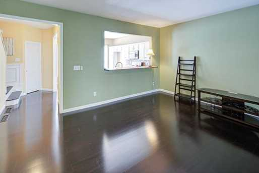 3981 Howell Park Road - Photo 9