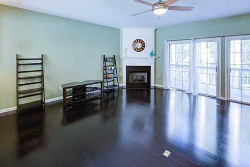 3981 Howell Park Road - Photo 5