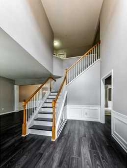 610 Kenneland Terrace - Photo 3