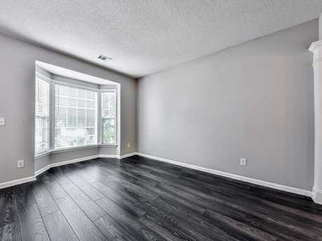 610 Kenneland Terrace - Photo 7