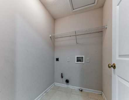 610 Kenneland Terrace - Photo 31