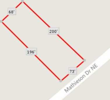 3352 Mathieson Drive NE - Photo 15