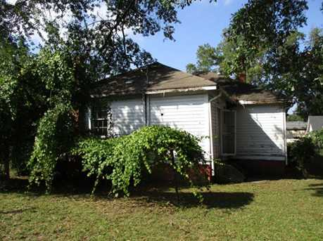449 Clearwater Street - Photo 9