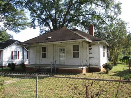 449 Clearwater Street - Photo 1