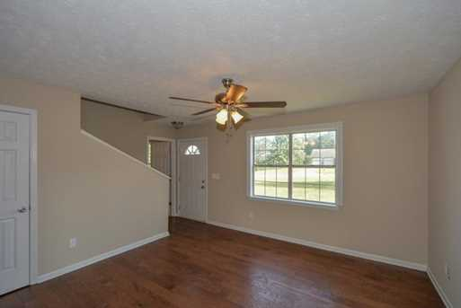 306 Meadow Lane - Photo 3