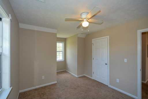 306 Meadow Lane - Photo 19
