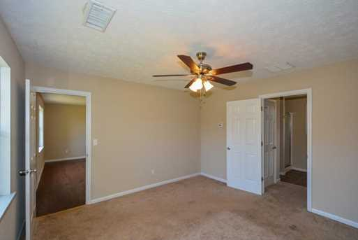306 Meadow Lane - Photo 13