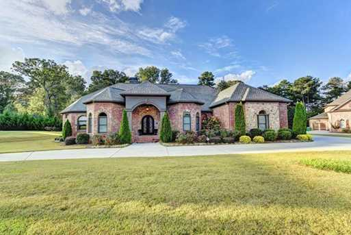 5547 Nelson Pointe Drive - Photo 1