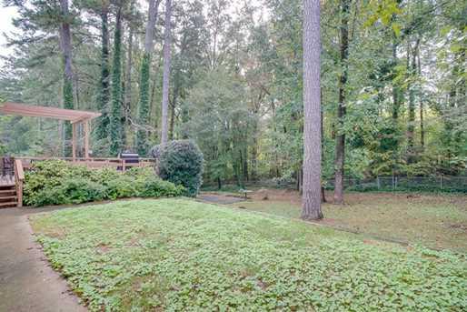 4051 Echo Woods Drive - Photo 35