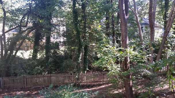 3255 Old Evergreen Way - Photo 15