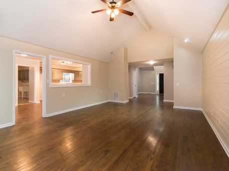 3641 Travelers Court - Photo 11