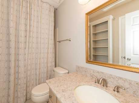 3641 Travelers Court - Photo 25