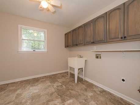 3641 Travelers Court - Photo 27