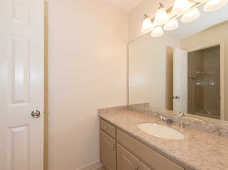 3641 Travelers Court - Photo 23