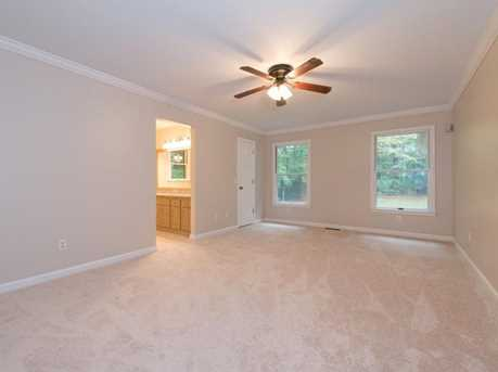 3641 Travelers Court - Photo 19