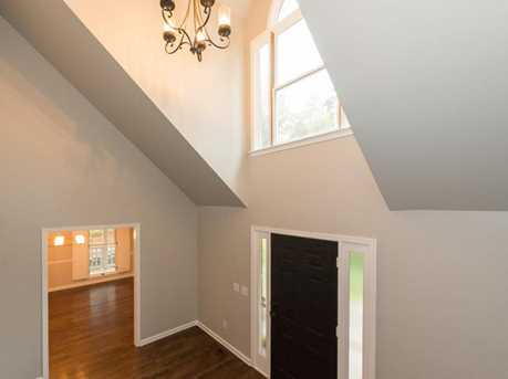 3641 Travelers Court - Photo 7