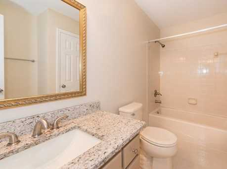 3641 Travelers Court - Photo 21
