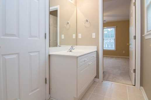3994 Lost Oak Drive - Photo 31