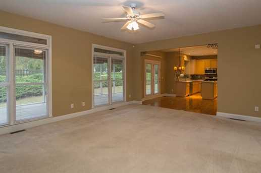 3994 Lost Oak Drive - Photo 11