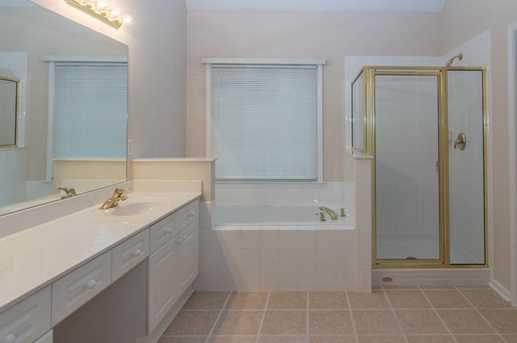 3994 Lost Oak Drive - Photo 23