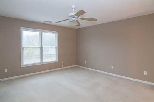 3994 Lost Oak Drive - Photo 29