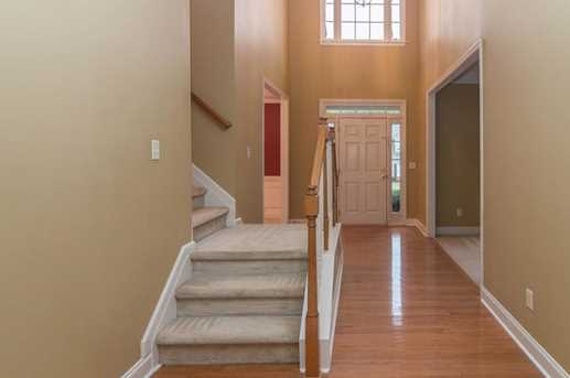 3994 Lost Oak Drive - Photo 5