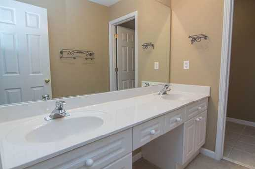 3994 Lost Oak Drive - Photo 27