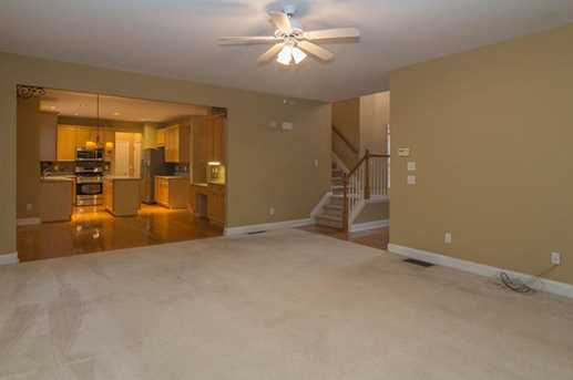3994 Lost Oak Drive - Photo 13