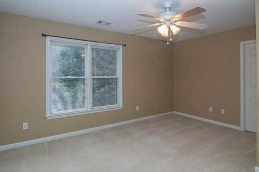 3994 Lost Oak Drive - Photo 25