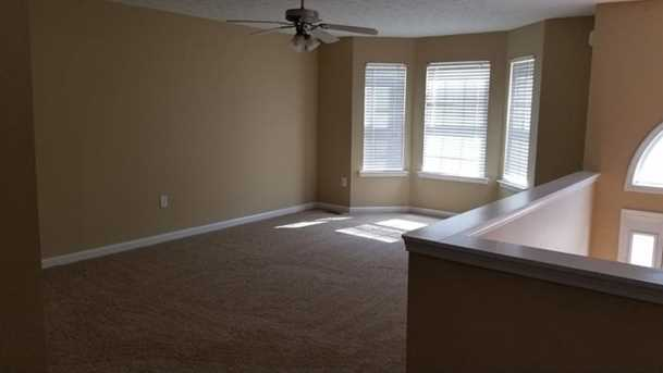 656 Twin Oaks Lane - Photo 3