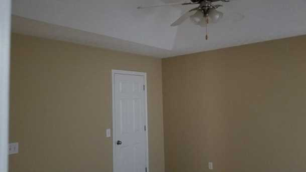 656 Twin Oaks Lane - Photo 9