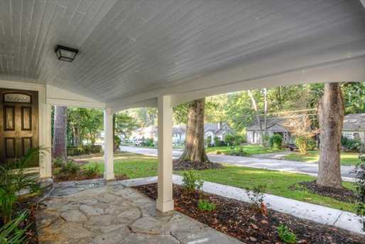 1226 Graymont Drive - Photo 5