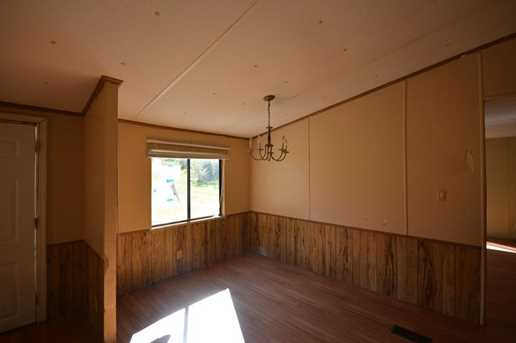 3889 Mulberry Rock Road - Photo 9