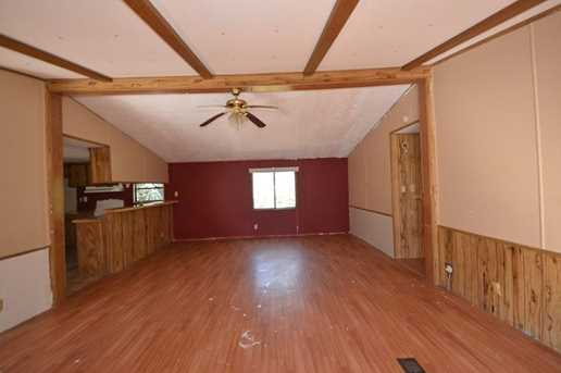 3889 Mulberry Rock Road - Photo 7
