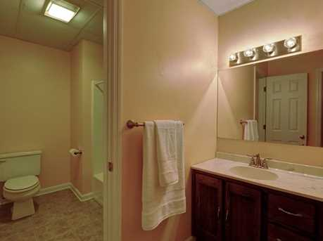 2033 Old Forge Way - Photo 27