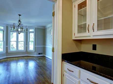 2033 Old Forge Way - Photo 9