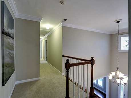 2033 Old Forge Way - Photo 15