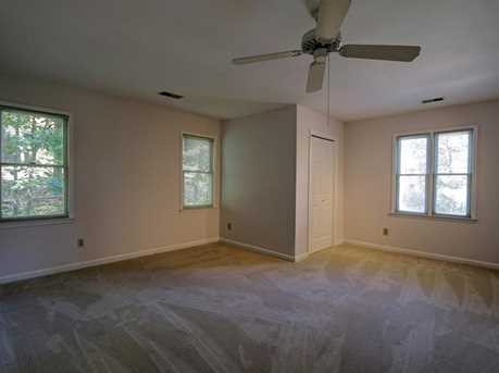 2033 Old Forge Way - Photo 23