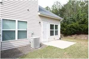 2555 Flat Shoals Road #3206 - Photo 21